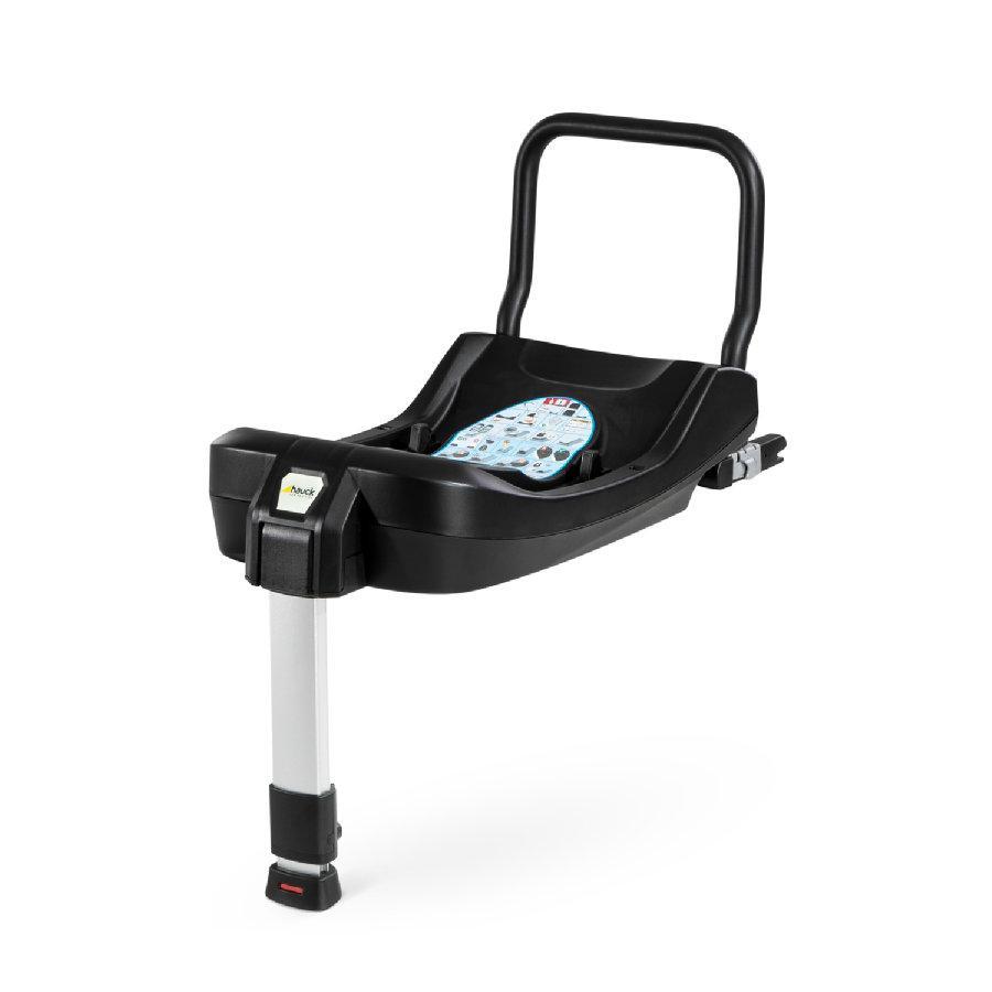 Base Isofix pour siège auto Comfort Fix