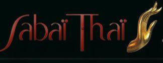 Institut Sabai Thai Orléans