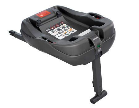 Base Isofix pour siège auto Huggy