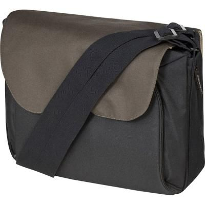 Sac à langer Flexi Bag