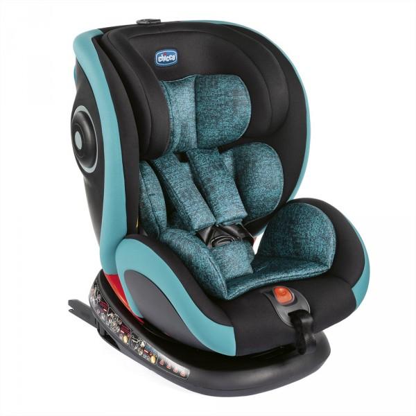 Siège-auto Seat4Fix
