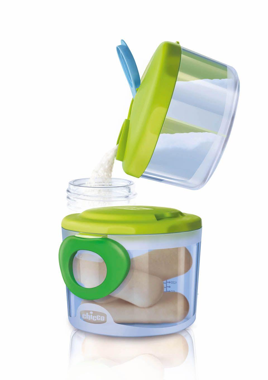 Doseur de lait en poudre système Easy Meal