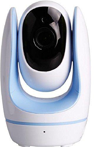 Caméra IP FosBaby