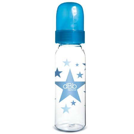 Biberon Régul'Air 330 ml sans BPA