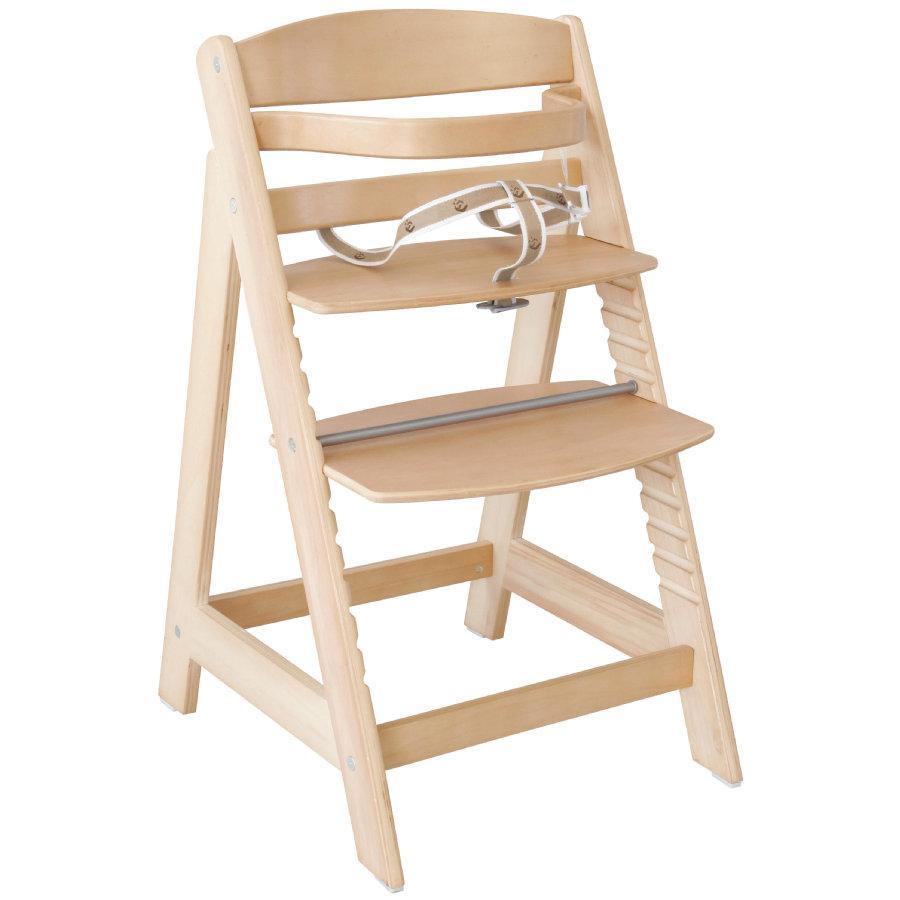 Chaise haute Move up ROBA