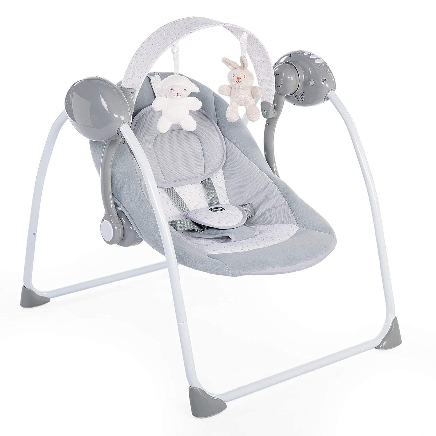Balancelle Relax & Play CHICCO