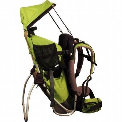 Porte bébé Kid Comfort Plus