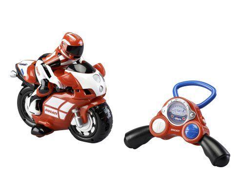 Circuit Ducati