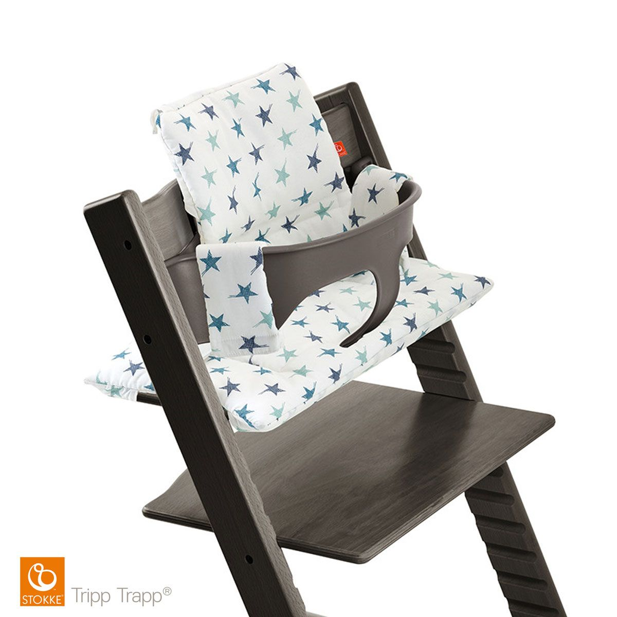 Coussin chaise Tripp Trapp® STOKKE