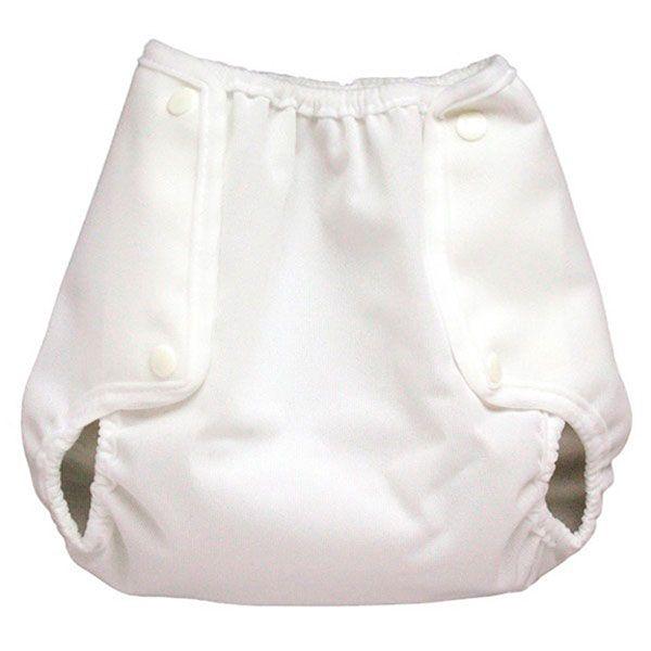 Culotte de protection Vento
