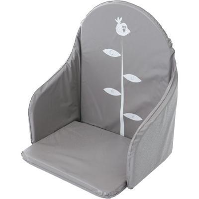 Coussin de chaise QUAX