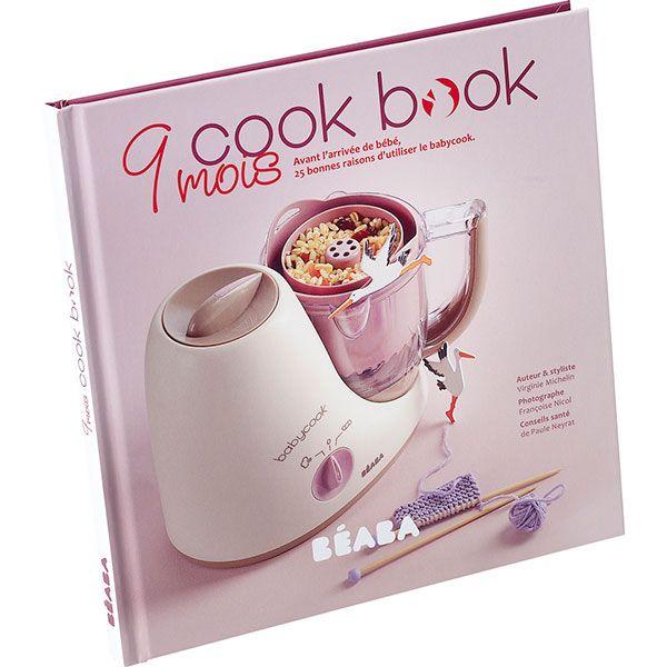 Mum Cook Book