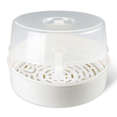 Stérilisateur micro-ondes REER