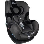 Siège auto Maxi Confort Advance 2