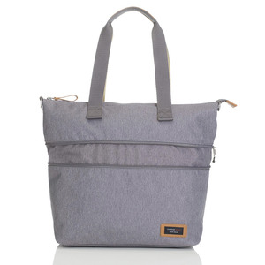 Bag expendable Tote