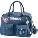 SAC A LANGER DENIM