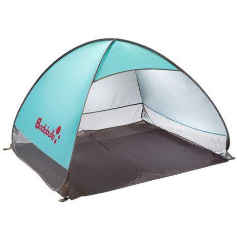 Tente anti UV 50+ BADABULLE