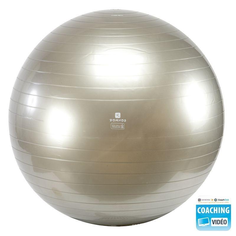 Gym Ball DECATHLON