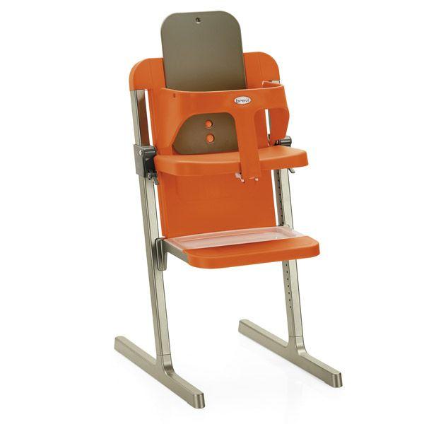 Chaise haute SLEX EVO