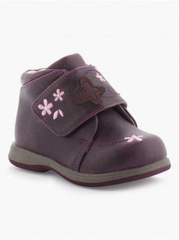 Boots / Bottines