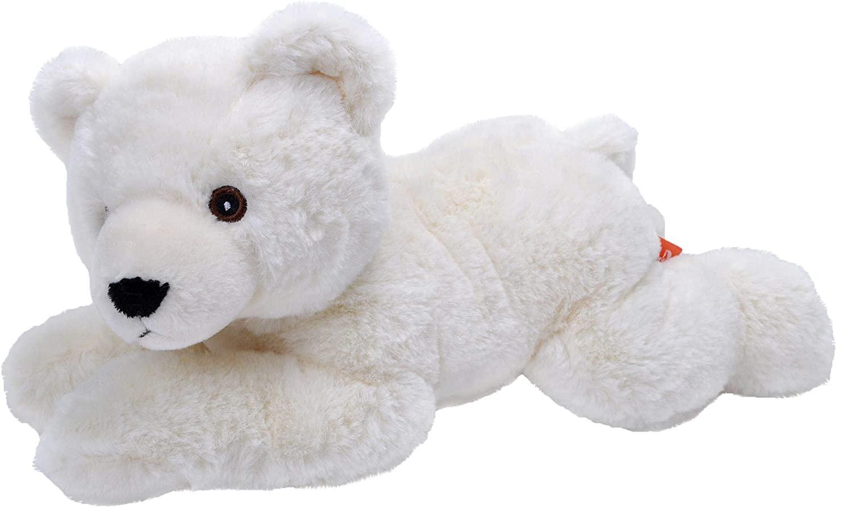 ECOKINS POLAR BEAR