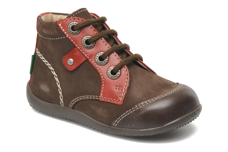 Chaussures Bilbao