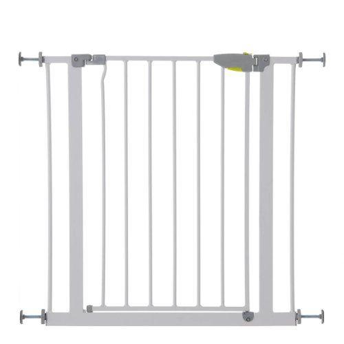 Barrière sécurité Safety Gate HAUCK
