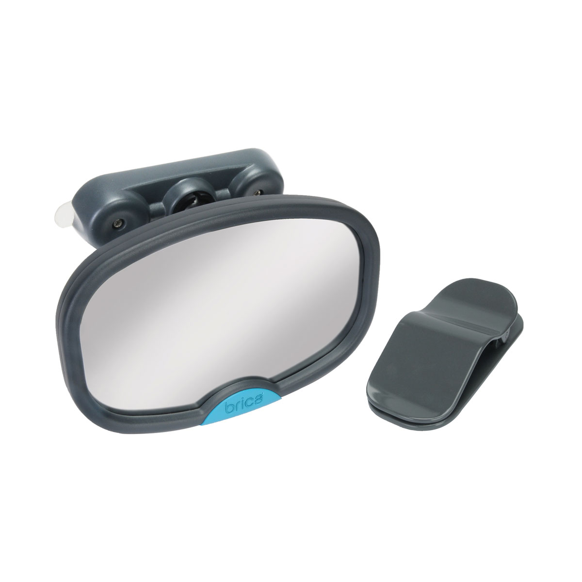 Miroir de voiture Clear-Sight