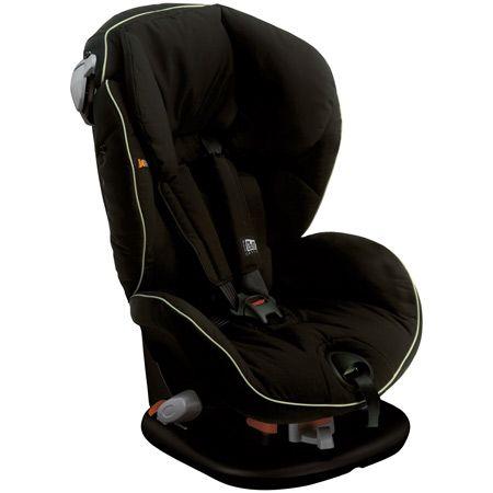 Siège auto iZi Comfort X3 - Groupe 1