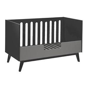 Barrière de lit Trendy