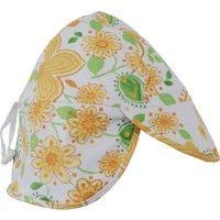 Chapeau anti-UV Fille  PETITE SOURCE