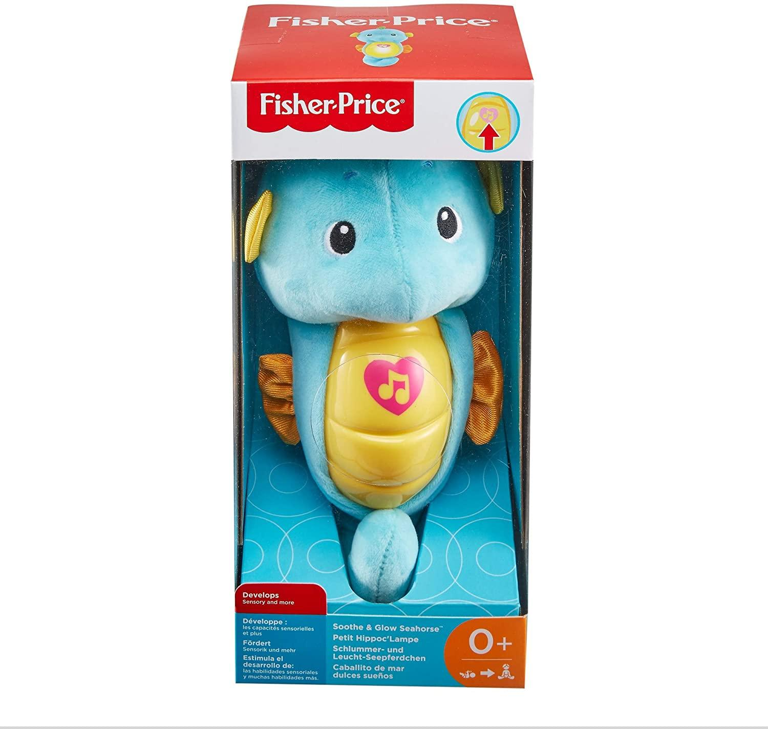 Peluches Petits hippoc'lampes