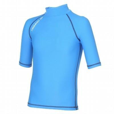 T shirt 100 UV Protect Junior