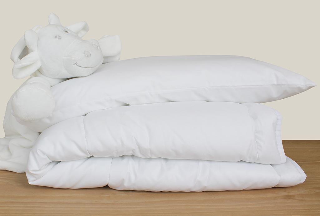 Couette Coton Soft 100X140 cm