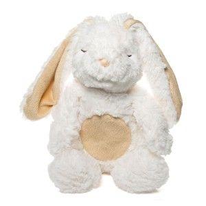 Veilleuse doudou Glow Cuddles Bunny
