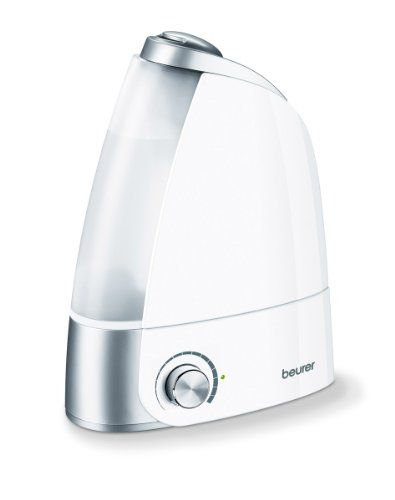 Humidificateur d'Air Ultrasons LB 44