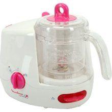 Robot cuiseur mixeur PX1400 MOULINEX