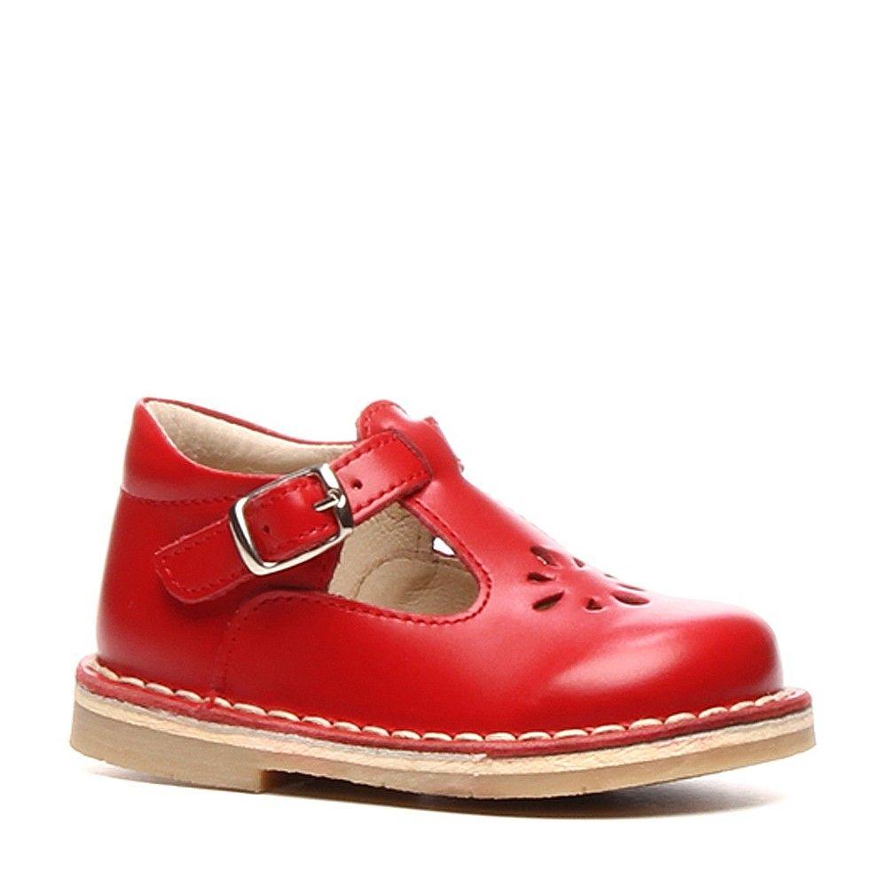 Chaussures à bride PAT ET RIPATON
