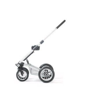Châssis 4-Rider Light standard