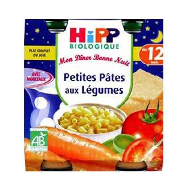 Mon Dîner Bonne Nuit : Tagliatelles, épinards, fromage