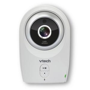 Caméra supplémentaire BM4400/BM4200