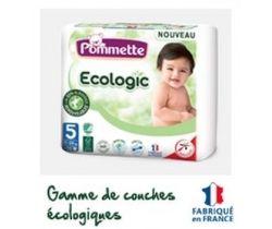 Couches écologiques