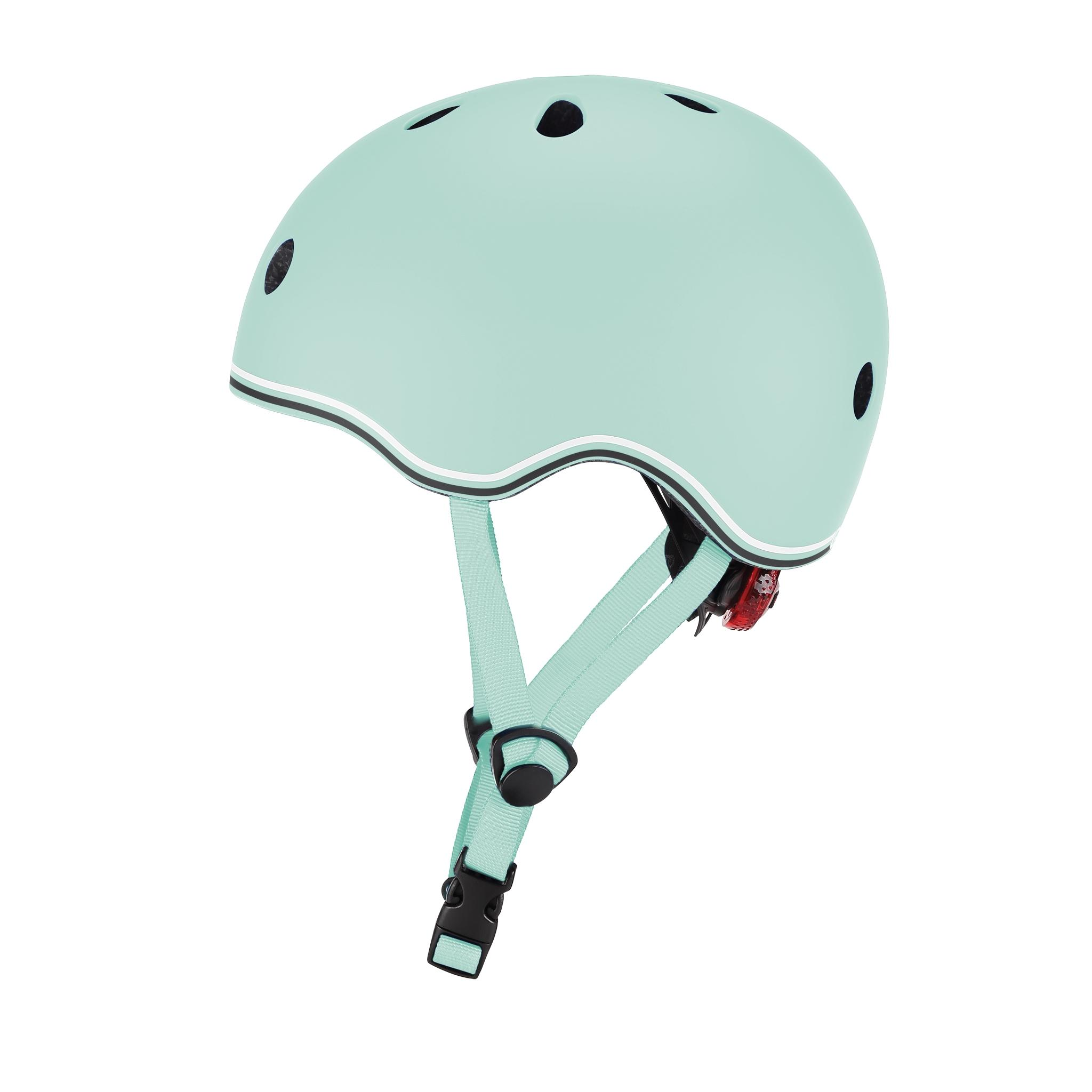 Casque de protection GO UP