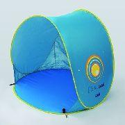 Tente Nomade Anti UV Sun Set