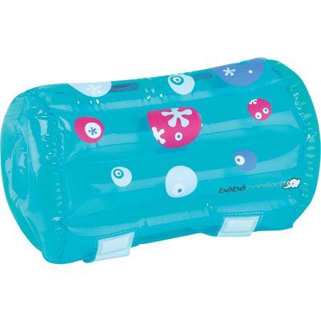 Protège-robinet gonflable