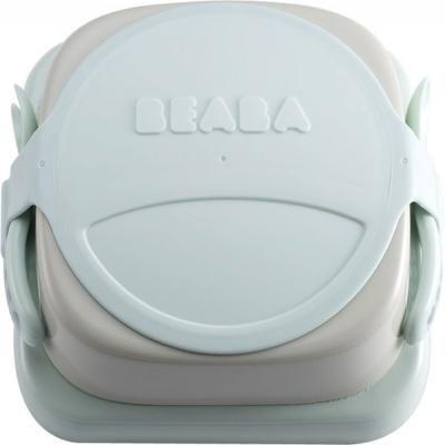 Lunch Box : set repas voyage BEABA