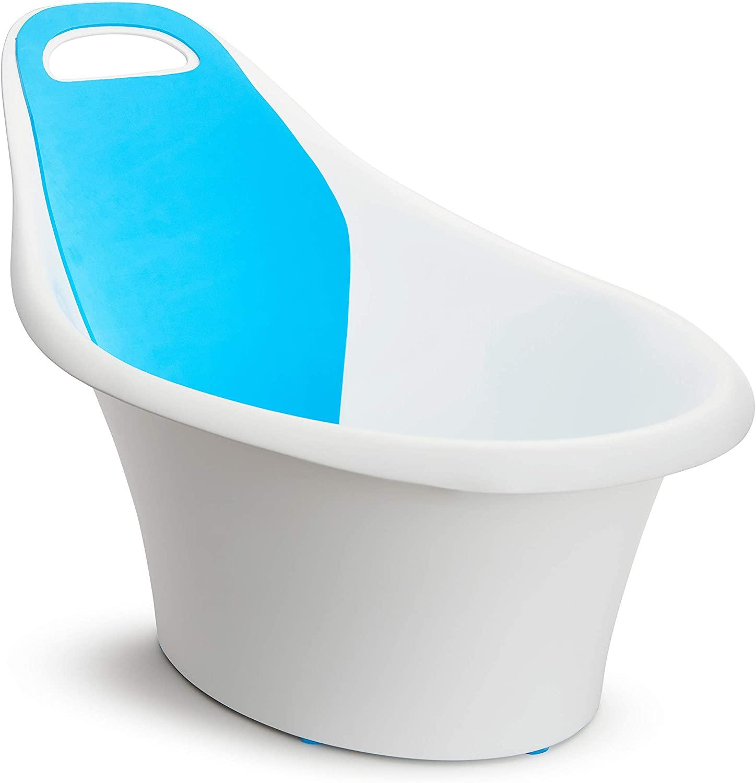 Baignoire Sit and Soak