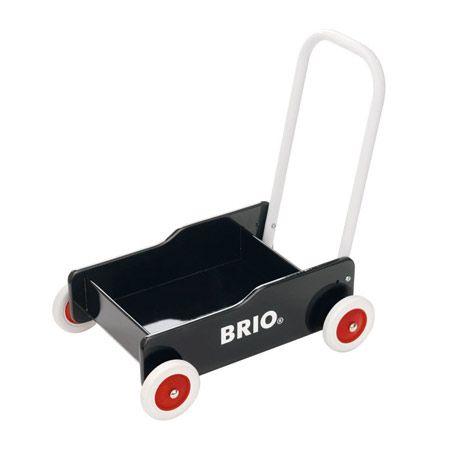 Chariot de marche BRIO