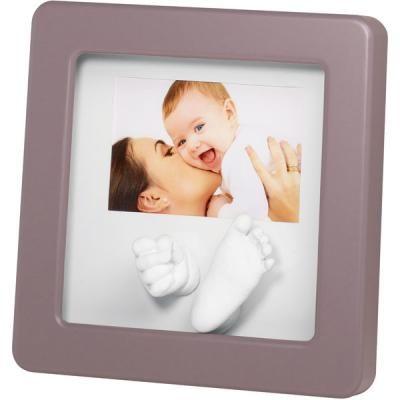 Cadre photo sculpture frame