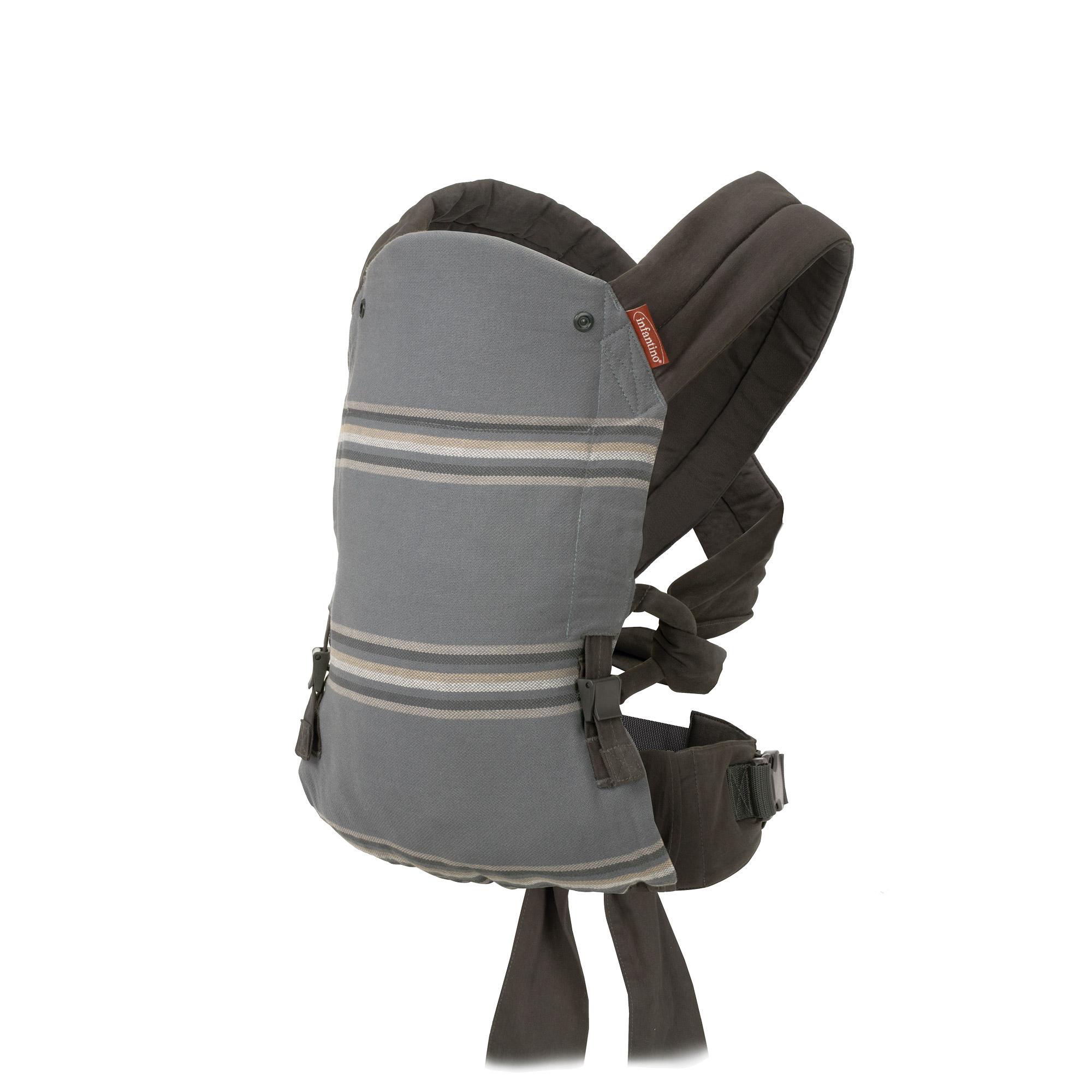 Porte bébé Natural Fit